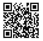 QQ浏览器截图20190520121449.png