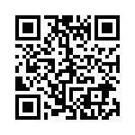 1584065825223808.jpg