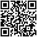 1585799571294294.jpg