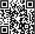 1592882735873545.jpg