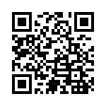 1606451736123918.jpg