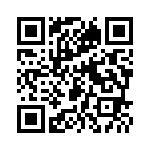 1606467464140137.jpg