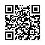 1610941083139818.jpg