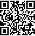 微信图片_20210118162448.jpg